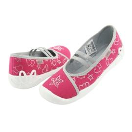 Dječje cipele Befado 116Y245 3