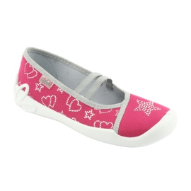 Dječje cipele Befado 116Y245 1