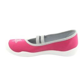 Dječje cipele Befado 116Y245 2