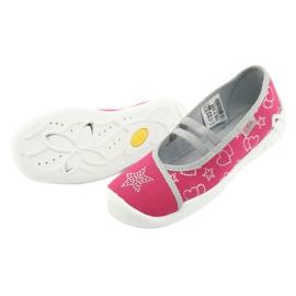 Dječje cipele Befado 116Y245 4