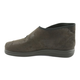 Befado ženske cipele pu 986D007 3