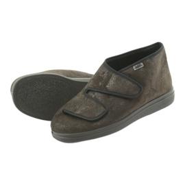 Befado ženske cipele pu 986D007 5