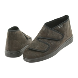 Befado ženske cipele pu 986D007 4