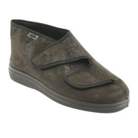 Befado ženske cipele pu 986D007 2