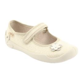 Dječje cipele Befado 114X288 1