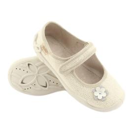 Dječje cipele Befado 114X288 3