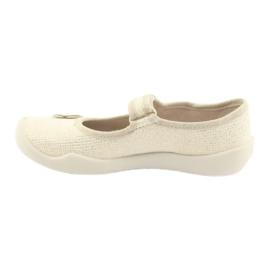 Dječje cipele Befado 114X288 2