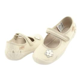 Dječje cipele Befado 114X288 4
