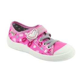 Dječje cipele Befado 251X123 2