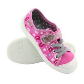 Dječje cipele Befado 251X123 4