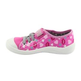 Dječje cipele Befado 251X123 3