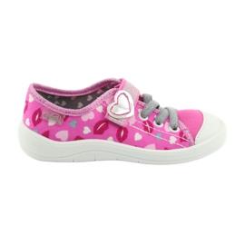 Dječje cipele Befado 251X123 1