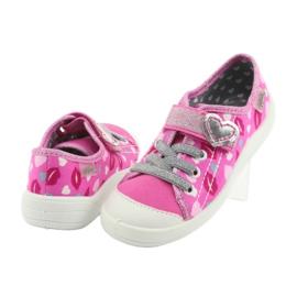 Dječje cipele Befado 251X123 5