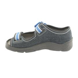 Dječje cipele Befado 969X127 3