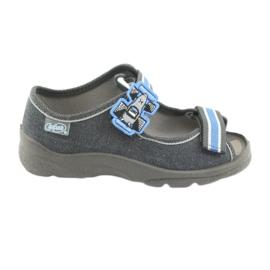 Dječje cipele Befado 969X127 1