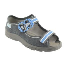 Dječje cipele Befado 969X127 2