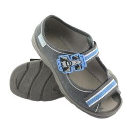 Dječje cipele Befado 969X127 4