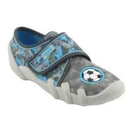 Dječje cipele Befado 273X259 2