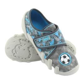 Dječje cipele Befado 273X259 4