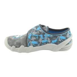 Dječje cipele Befado 273X259 3