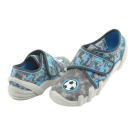 Dječje cipele Befado 273X259 5