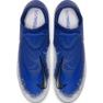 Nogometne cipele Nike Phantom Vsn Academy Df FG / MG M AO3258-410 slika 2