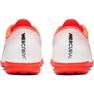 Noke čizme Nike Mercurial Vapor X 12 Academy Tf M AH7384-801 slika 4