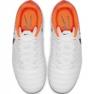 Nogometne cipele Nike Tiempo Legend 7 Academy Mg Jr AO2291-118 slika 2