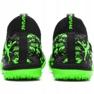 Zatvorene cipele Puma Future 19.3 Netfit Tt M 105542 03 crno, zeleno zelena 3