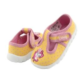 Dječje cipele Befado 535P001 4