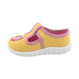 Dječje cipele Befado 535P001 2
