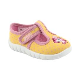 Dječje cipele Befado 535P001 1