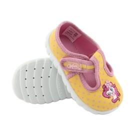 Dječje cipele Befado 535P001 3