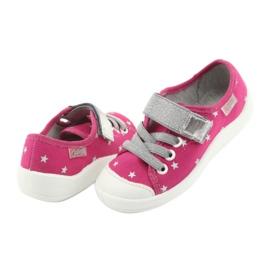 Dječje cipele Befado 251X106 3