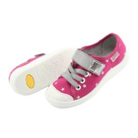 Dječje cipele Befado 251X106 4