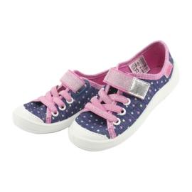 Dječje cipele Befado 251X135 4