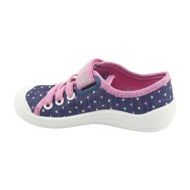 Dječje cipele Befado 251X135 2