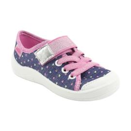 Dječje cipele Befado 251X135 1
