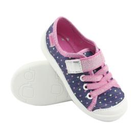 Dječje cipele Befado 251X135 3