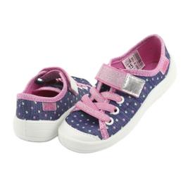 Dječje cipele Befado 251X135 5