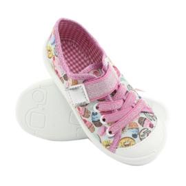 Dječje cipele Befado 251X134 4