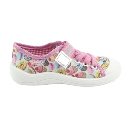 Dječje cipele Befado 251X134 1