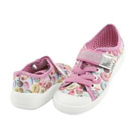 Dječje cipele Befado 251X134 5