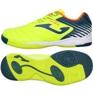 Zatvorene cipele Joma Toledo 911 U Jr. TOLJW.911.IN žuti žuti 1