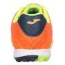 Nogometne čizme Joma Champion 908 Tf JR CHAJW.908.TF šaren narančasta 1