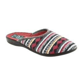 Papuče norveški džemper Adanex 1