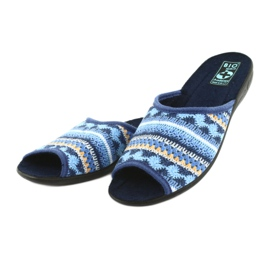 Papuče norveški džemper Adanex 3