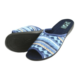 Papuče norveški džemper Adanex 4