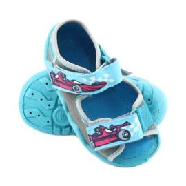 Dječje cipele Befado 250P085 3