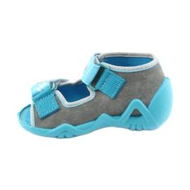 Dječje cipele Befado 250P085 2